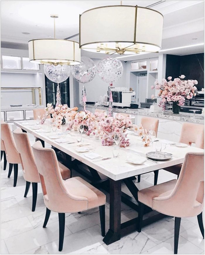 Modern Dining Room Chairs Upholstered